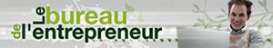 Accéder au Bureau de l'Entrepreneur