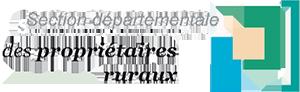 SDPR – Propriétaires Ruraux de la Marne