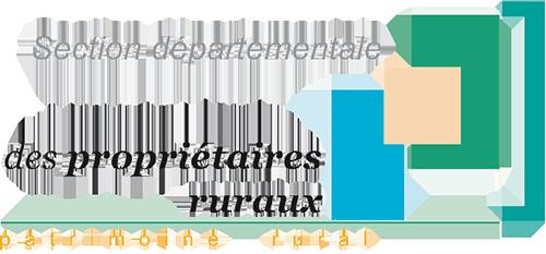 logo-SDPR-500px
