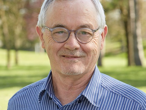 Bernard Maloiseaux