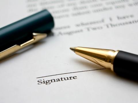 signature-contrat